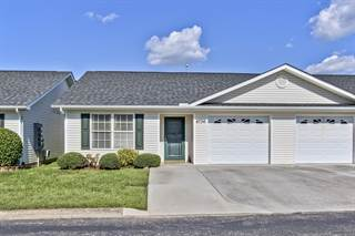 Condo for sale in 4734 Royal Prince Way, Knoxville, TN, 37912