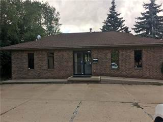 Comm/Ind for sale in 4147 Walton Boulevard, Waterford, MI, 48329
