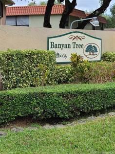 Residential Property for sale in 9810 Hammocks Blvd 204, Miami, FL, 33196