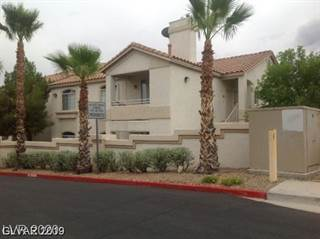 Condo for rent in 75 VALLE VERDE Drive 621, Henderson, NV, 89074