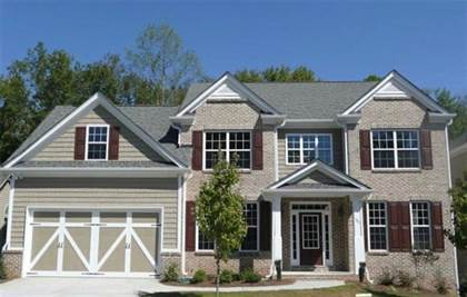Residential Property for sale in 180 Fairway Drive, Newnan, GA, 30265