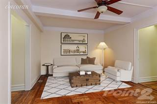 Co Op For Sale In 24 Monroe Place 6B Brooklyn NY 11201