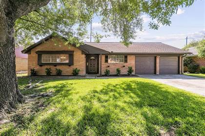 Residential for sale in 2422 Straight Creek Drive, Houston, TX, 77017