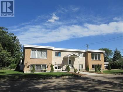 Multi-family Home for sale in 203 4 Avenue NW, Medicine Hat, Alberta, T1A6S9