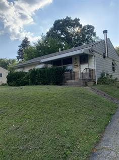 Residential Property for sale in 4011 Indianola Ave, Columbus, OH, 43214