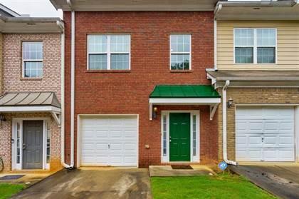 Residential Property for sale in 5033 Lower Elm Street, Atlanta, GA, 30349