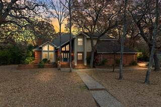Photo of 811 Simmons Court, Southlake, TX
