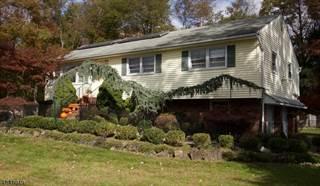 Single Family for sale in 90 LIBERTY CORNER RD, Warren, NJ, 07059