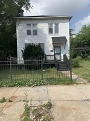 Multi-family Home for sale in 6940 S. Wentworth Avenue, Chicago, IL, 60621