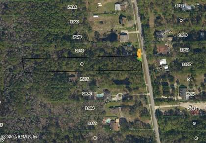 Lots And Land for sale in 0 CORTEZ RD, Jacksonville, FL, 32246