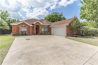 Single Family en venta en 212 Bandera Street, Benbrook, TX, 76126
