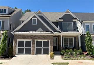 Single Family for sale in 2057 Westside Boulevard, Atlanta, GA, 30318