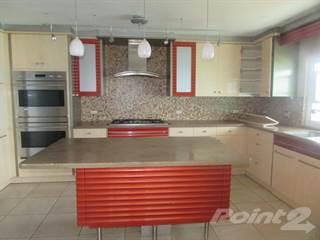 Apartment for sale in 32 Tribe Road #6, Sandys Parish, Sandys Parish