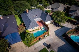 Single Family for sale in 2813 Chatsworth Lane, Plano, TX, 75075