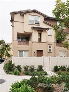 Single Family for sale in 5517 Santa Alicia, San Diego, CA, 92154