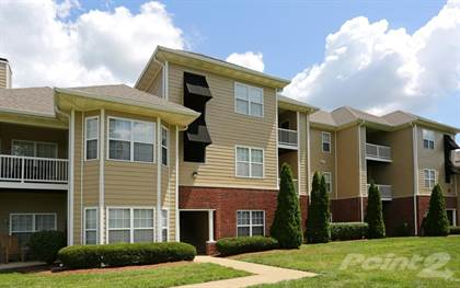 Apartment for rent in 11000 Indian Legends Drive, Louisville, KY, 40241
