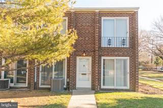 Condo for sale in 9001 RIDGE AVENUE 4, Philadelphia, PA, 19128