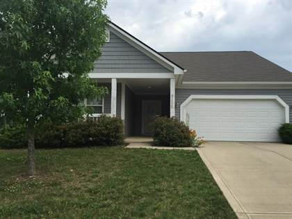Residential Property for rent in 11550 Long Lake Drive, Indianapolis, IN, 46235