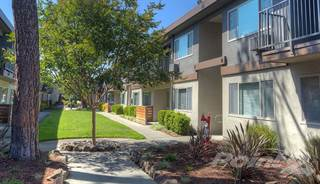 Apartment for rent in Highland Gardens - Two Bedroom Townhouse, Mountain View, CA, 94040