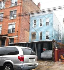 Multi-family Home for sale in 518 Wales Ave, Bronx, NY, 10455