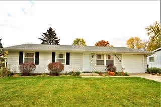Single Family for sale in 8216 Oklahoma Trail, Fort Wayne, IN, 46815