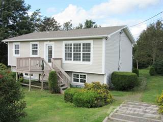 Residential Property for sale in 92 Cross Road, Bay Roberts, Newfoundland and Labrador, A0A 1G0