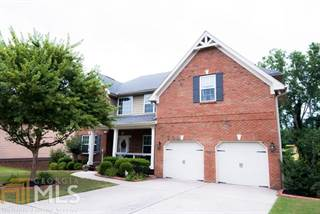 Single Family for sale in 4155 Wild Country Ct, Douglasville, GA, 30135
