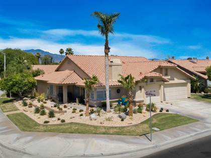 Residential Property for sale in 44111 Silver Creek Circle, Indian Wells, CA, 92210