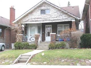 Residential Property for sale in 659 Partington Ave, Windsor, Ontario