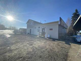 Alder Flats Commercial Real Estate For Sale Lease 1 Properties