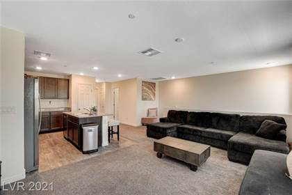 Residential Property for sale in 5229 Steep Cliffs Avenue, Las Vegas, NV, 89115