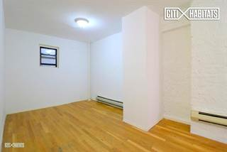 Condo for rent in 174 Delancey Street 5R, Manhattan, NY, 10002