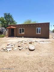 Single Family en venta en 608 E Navajo Road, Tucson, AZ, 85719