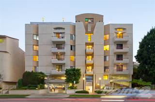 Apartment for rent in Ashton Towers, Los Angeles, CA, 90024