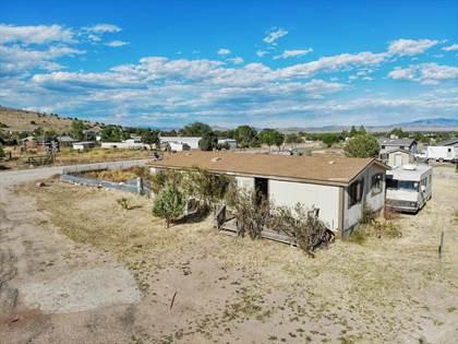 Residential Property for sale in 2715 N Mohawk Trail, Prescott, AZ, 86323