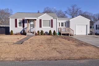 Single Family for sale in 90 Hollis Avenue, Warwick, RI, 02889