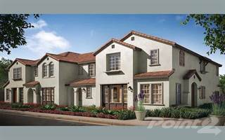 Monterey County Apartment Buildings for Sale - 11 Multi