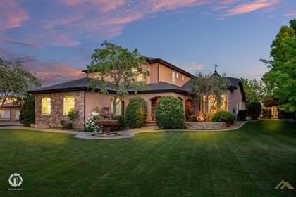 Residential Property for sale in 7317 Norris Road, Bakersfield, CA, 93308