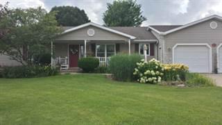 Single Family for sale in 101 Wright Drive, North Utica, IL, 61373