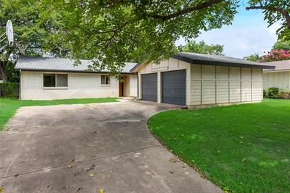 Residential Property for sale in 505 Buffalo Drive, Arlington, TX, 76013
