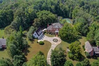 Single Family for sale in 1650 Sever Road, Lawrenceville, GA, 30043