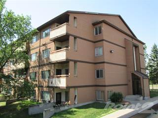 Condo for sale in 14816-26 St, Edmonton, Alberta, T5Y 2G4