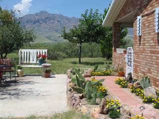Residential for sale in 3021 S Camino Quieto, Portal, AZ, 85632