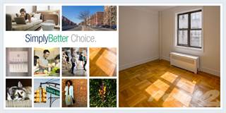 Apartment en renta en 2060 Anthony Ave - Echo Park - Studio Apartment Home, Bronx, NY, 10457