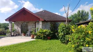Single Family for sale in 428 LEDESMA, Raymondville, TX, 78580