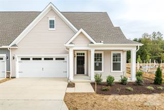Single Family for sale in 5800 Magnolia Cove Circle, Chester, VA, 23831