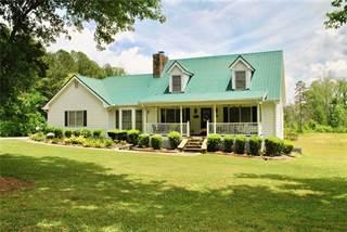 Single Family for sale in 2742 S Van Wert Road, Villa Rica, GA, 30180
