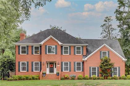 Residential Property for sale in 1109 Barn Brook Court, Virginia Beach, VA, 23454