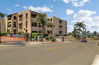 Single Family for sale in 2727 Morena Blvd 206, San Diego, CA, 92117