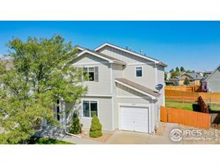 Single Family for sale in 4014 Glenarbor Ln, Fort Collins, CO, 80524